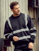 Hi-Vis Sweatshirt
